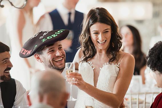 txapela-bordada-para-bodas